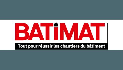 Batimat 2019