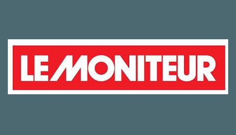 Le Moniteur Magazine