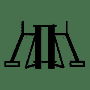 Mise en oeuvre des banches 6T/m² COSMOS