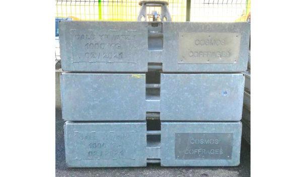 lest-beton-1T-coffrages-cosmos