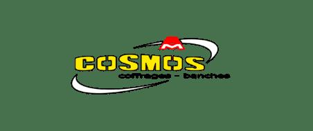 Coffrages COSMOS, le partenaire de vos chantiers