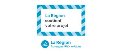 Coffrages COSMOS soutenue par la Région Auvergne-Rhône-Alpes