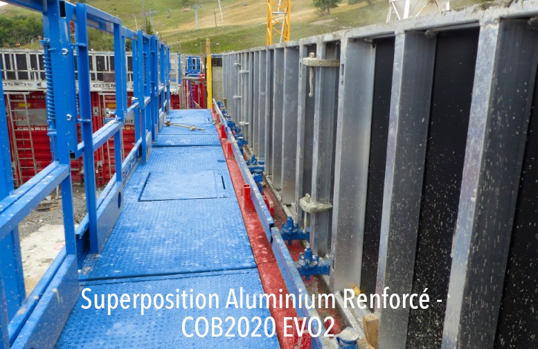 superposition-aluminium-cob2020-evo2