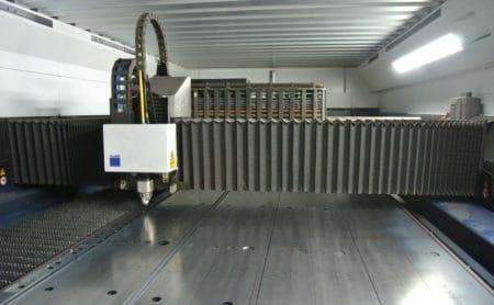 robot-soudure-interieur