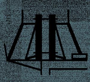 Mise-en-oeuvre-banches-modulaires 6T-m2-ancrage-PTE
