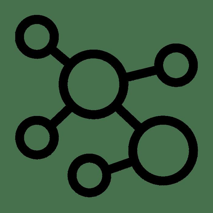 Réseau-Partenaires-Commerciaux